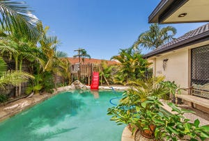 109 Kingarry Circuit, Merrimac, Qld 4226