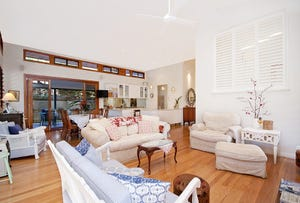 9 Sansom Street, Bangalow, NSW 2479