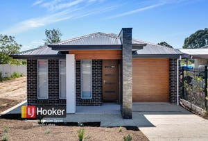 536A Milne Road, Redwood Park, SA 5097