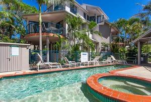 3/53 Shirley Street, Byron Bay, NSW 2481