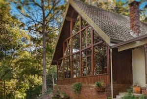24 Talbingo Road, Holgate, NSW 2250
