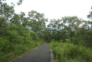 Lot 11, 11 Starke, Cooktown, Qld 4895