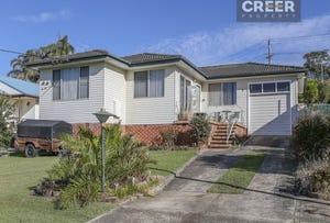 5 Golding Avenue, Belmont North, NSW 2280