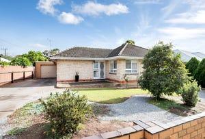 34 Naretha Street, Holden Hill, SA 5088