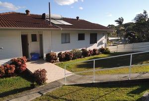 16 Howard Lane, Coffs Harbour, NSW 2450