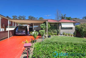 71 RUNYON AVENUE, Greystanes, NSW 2145