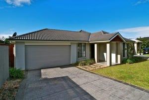 152 Haywards Bay Dr, Haywards Bay, NSW 2530