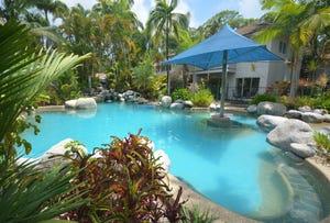 Villa 164 5-9 Escape St (Rendezvous Resort), Port Douglas, Qld 4877