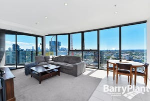 1507/35 Malcolm Street, South Yarra, Vic 3141