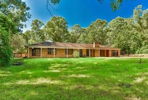 27 Tarcoola Place, Camden, NSW 2570