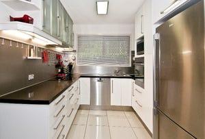 55 Gowan Rd, Sunnybank Hills, Qld 4109