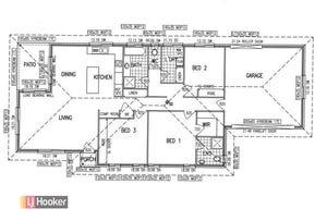 10 Blackbird Terrace, Kallangur, Qld 4503
