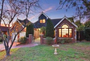 2 Belrose Place, Prospect, NSW 2148