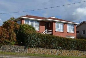 62 Torquay Road, East Devonport, Tas 7310
