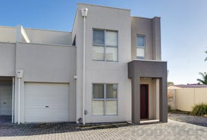6/557 Port Road, West Croydon, SA 5008