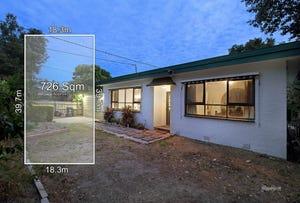 78 Begonia Avenue, Bayswater, Vic 3153
