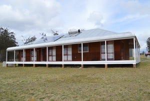 175 Watsons Road, Glen Innes, NSW 2370
