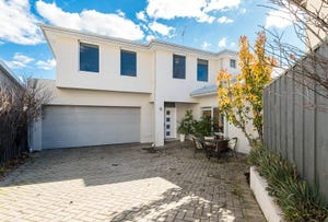 5a Highlands Road, North Perth, WA 6006