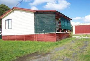 16 Kallay Drive, Pioneer Bay, Vic 3984