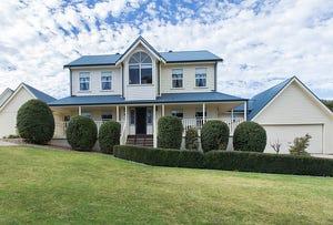6 Tremayne Drive, Mount Barker, SA 5251