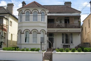 3/7 Collingwood Street, Drummoyne, NSW 2047