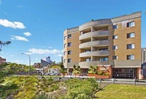 2/101 Marsden Street, Parramatta, NSW 2150