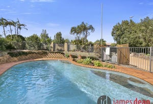 315 Manly Road, Manly West, Qld 4179