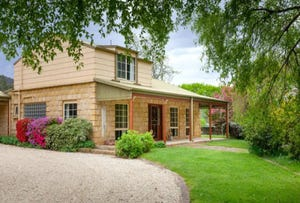 790 Kancoona South Road, Kancoona, Vic 3691