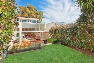 37 Pine Street, Randwick, NSW 2031