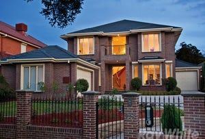 18 Kwinana Street, Glen Waverley, Vic 3150