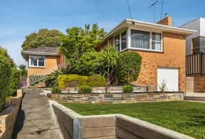 32 Northumberland Road, Pascoe Vale, Vic 3044