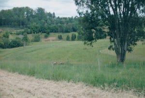 63 Grecian Bends Road, Greens Creek, Qld 4570