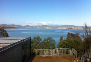 72 Penna Road, Midway Point, Tas 7171