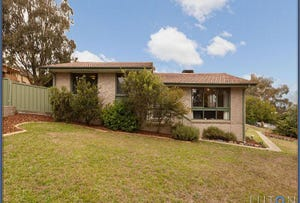 4 Harland Place, Flynn, ACT 2615