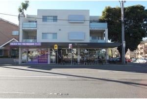 4/362 Rocky Point Road, Ramsgate, NSW 2217