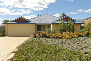 26 Coulterhand Circle, Byford, WA 6122