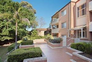 10/20-22 Brickfield Street, North Parramatta, NSW 2151