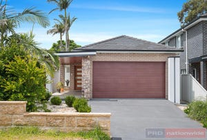 109 Picnic Point Road, Picnic Point, NSW 2213