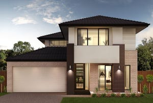 Lot 182 Corven Avenue, Elderslie, NSW 2570
