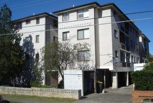 19/33-35 Kenyon Street, Fairfield, NSW 2165