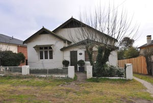303 George Street, Bathurst, NSW 2795