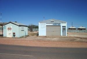 Lot 800, Paxton Road, Coober Pedy, SA 5723