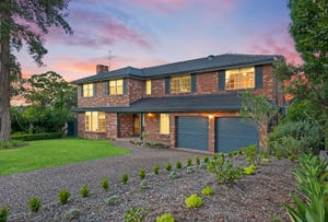 4 Booth Place, Cherrybrook, NSW 2126