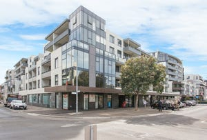 209/166 Rouse Street, Port Melbourne, Vic 3207