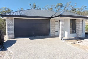 1 Mirima Court, Lot 626, Waterford, Qld 4133
