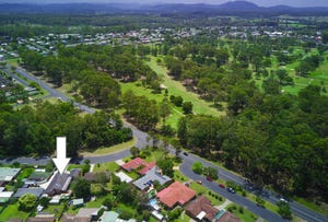 6 Mahogany Way St, Wauchope, NSW 2446