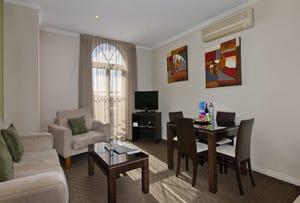 Apt 505 82 Frome Street, Adelaide, SA 5000
