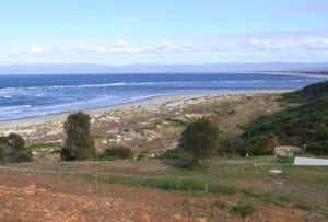 Lot 1-5 Hazards View Drive, Coles Bay, Tas 7215