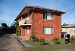 2/22 Lord Street, Port Macquarie, NSW 2444