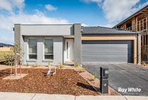 80 Longshore Drive, Clyde North, Vic 3978